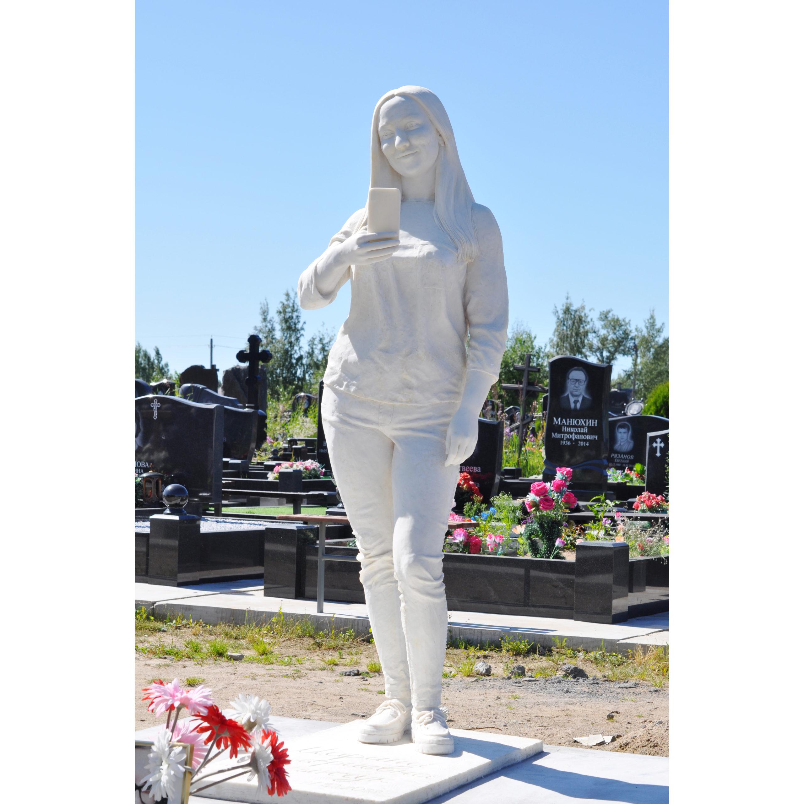 южное кладбище, санкт-петербург